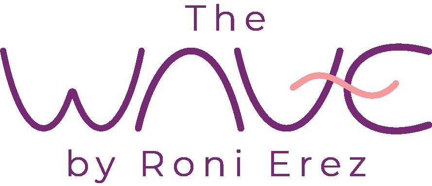 Roni Erez