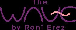 LogoTheWave_EN